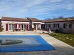 Vente Maison 6 pièces 200m² Montélimar (26200) - Photo 3