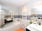 Vente Appartement 4 pièces 107m² Meylan (38240) - Photo 10