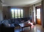 Vente Maison 8 pièces 214m² Cessieu (38110) - Photo 13