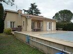 Vente Maison 6 pièces 160m² Bourg-de-Péage (26300) - Photo 3