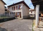 Vente Maison 4 pièces 100m² Izeaux (38140) - Photo 16