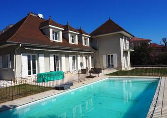 Vente Maison 8 pièces 245m² Saint-Ismier (38330) - Photo 1