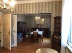 Vente Maison 4 pièces 85m² Haguenau (67500) - Photo 3