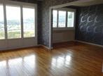 Vente Appartement 4 pièces 73m² Firminy (42700) - Photo 1