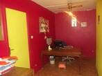 Vente Appartement 2 pièces 31m² Luzarches - Photo 3
