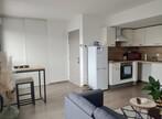 Location Appartement 2 pièces 36m² Perpignan (66100) - Photo 51