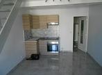 Location Appartement 2 pièces 29m² La Couture-Boussey (27750) - Photo 2