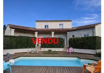 Sale House 6 rooms 155m² Lauris (84360) - Photo 1
