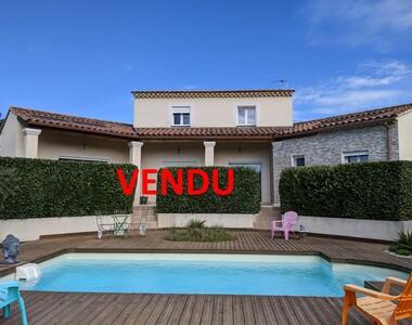 Sale House 6 rooms 155m² Lauris (84360) - photo
