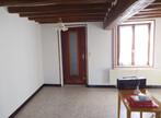 Vente Maison 4 pièces 663m² 8 KM SUD EGREVILLE - Photo 7