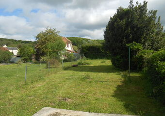 Vente Maison 4 pièces 60m² Folembray (02670) - photo 2
