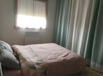 Location Appartement 3 pièces 70m² Luxeuil-les-Bains (70300) - Photo 16