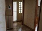 Renting Apartment 2 rooms 50m² Agen (47000) - Photo 7