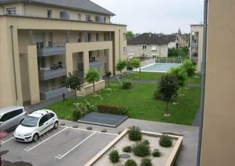 Location Appartement 2 pièces 43m² Brive-la-Gaillarde (19100) - Photo 1