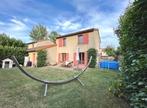 Vente Maison 4 pièces 90m² Villefranche-sur-Saône (69400) - Photo 1