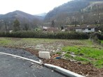 Vente Terrain 860m² Cambo-les-Bains (64250) - Photo 1