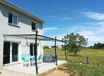 Vente Maison 4 pièces 84m² Chatuzange-le-Goubet (26300) - Photo 1