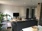 Vente Appartement 3 pièces 73m² Bellerive-sur-Allier (03700) - Photo 3