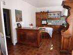 Vente Maison 11 pièces 300m² Les Abrets (38490) - Photo 16