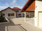 Vente Maison 5 pièces 120m² Charavines (38850) - Photo 24