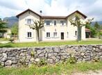 Vente Maison 7 pièces 191m² Montbonnot-Saint-Martin (38330) - Photo 1