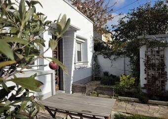 Vente Maison 2 pièces Le Havre (76600) - Photo 1