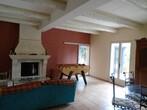 Vente Maison 7 pièces 165m² La Motte-d'Aigues (84240) - Photo 26