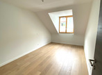Vente Appartement 4 pièces 148m² Grenoble (38000) - Photo 13