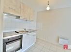 Sale Apartment 2 rooms 42m² La Roche-sur-Foron (74800) - Photo 11