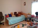 Vente Maison 5 pièces 95m² Morestel (38510) - Photo 6