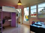 Vente Appartement 4 pièces 79m² Seyssinet-Pariset (38170) - Photo 4