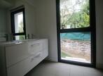 Location Appartement 4 pièces 95m² La Ravoire (73490) - Photo 5