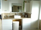 Vente Maison / Chalet / Ferme 5 pièces 130m² Bogève (74250) - Photo 19