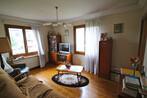 Vente Maison 5 pièces 162m² Saint-Pierre-en-Faucigny (74800) - Photo 5