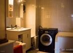 Vente Maison 86m² Faches-Thumesnil (59155) - Photo 6