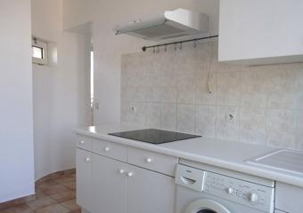 Location Appartement 2 pièces 48m² Chantilly (60500) - photo 2