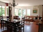 Sale House 6 rooms 125m² Samatan (32130) - Photo 5