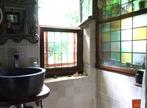 Vente Maison 3 pièces 66m² Chantilly (60500) - Photo 5