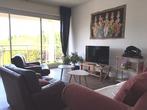 Vente Appartement 3 pièces 74m² La Rochelle (17000) - Photo 2