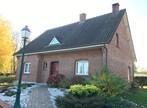 Sale House 5 rooms 180m² Saint-Valery-sur-Somme (80230) - Photo 9