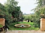 Sale House 13 rooms 738m² Gimont (32200) - Photo 2