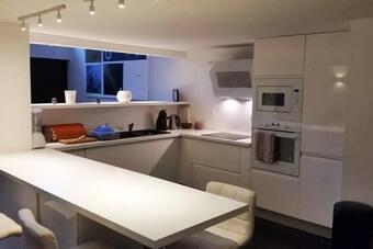 Vente Appartement 2 pièces 70m² Le Havre (76600) - Photo 1