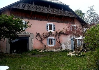 Vente Maison 5 pièces 115m² BURDIGNIN - photo