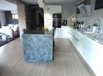 Vente Maison 6 pièces 180m² Saint-Nazaire-les-Eymes (38330) - Photo 6