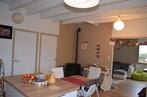 Vente Maison 7 pièces 120m² Marcilloles (38260) - Photo 51