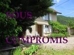 Vente Maison 4 pièces 85m² Apprieu (38140) - Photo 1