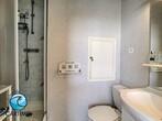 Vente Appartement 2 pièces 31m² Cabourg (14390) - Photo 5