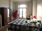 Location Appartement 4 pièces 105m² Grenoble (38000) - Photo 6