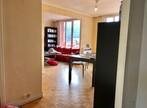 Location Appartement 3 pièces 69m² Saint-Martin-d'Hères (38400) - Photo 5