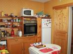 Vente Maison 5 pièces 135m² Cavaillon (84300) - Photo 8